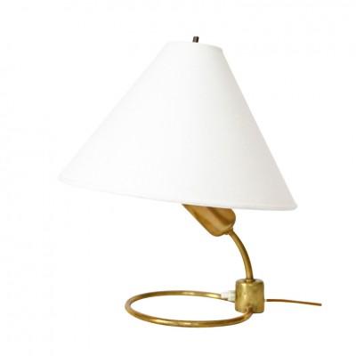 J.T. Kalmar Table Lamp
